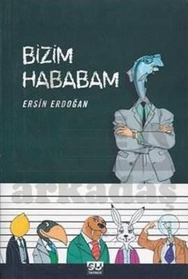 Bizim Hababam