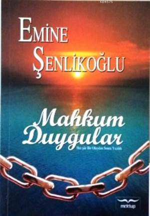 Mahkum Duygular