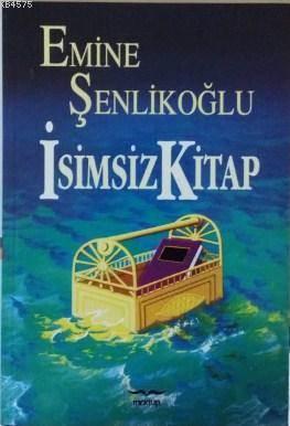 İsimsiz Kitap