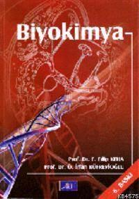 Biyokimya