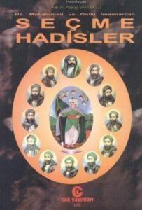 Hz. Muhammed ve On ...