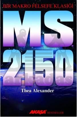 MS 2150; Bir Makro ...