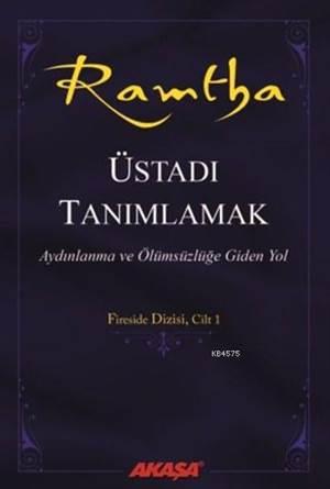 Ramtha - Üstadı Ta ...
