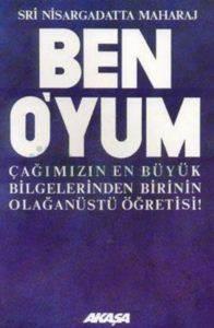 Ben Oyum
