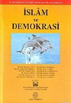 İslam Ve Demokrasi