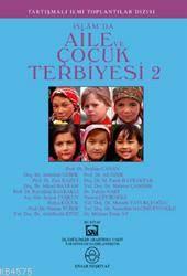 İslamda Aile Ve Çocuk Terbiyesi 2
