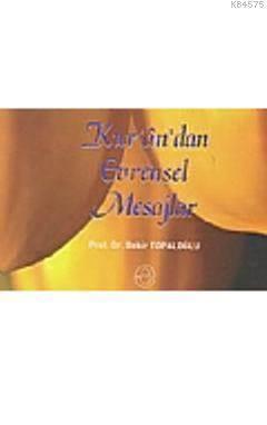 Kur'an'da Evrensel Mesajlar