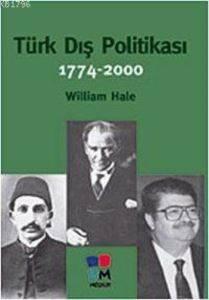 Türk Dış Politikası; 1774-2000