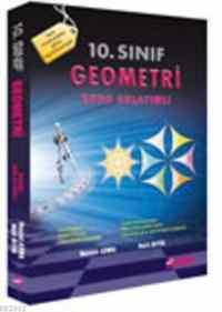 10. Sınıf Geometri Konu Anlatımlı