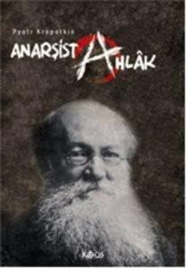 Anarşist Ahlâk