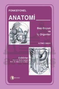 Fonksiyonel Anatom ...