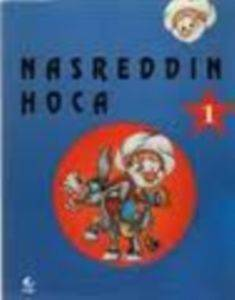 Nasreddin Hoca 1
