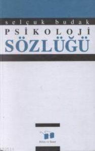 Psikoloji Sözlüğü (Ciltli)