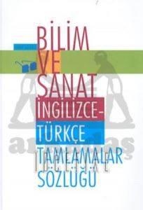 İngilizce-Türkçe T ...