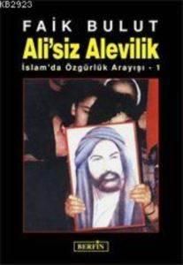 Alisiz Alevilik; İ ...