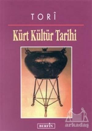 Kürt Kültür Tarihi
