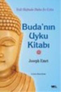 Budanın Uyku Kitabı; Yedi Haftada Daha İyi Uyku