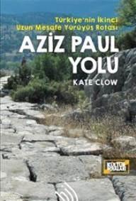 Aziz Paul Yolu; Tü ...