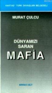 Dünyamızı Saran Ma ...