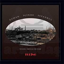 Zaman İçinde İstanbul
