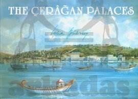 The Çerağan Palaces