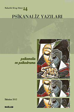 Psikanaliz Yazıları 24; Sempozyum