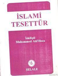İslami Tesettür