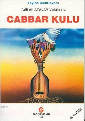 Cabbar Kolu
