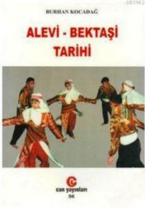 Alevi-Bektaşi Tarihi