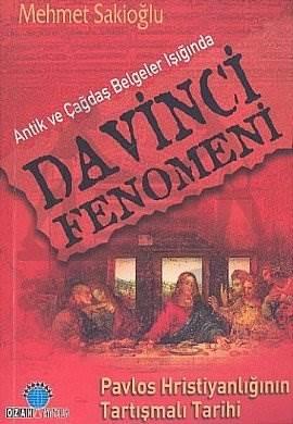 Da Vinci Fenomeni