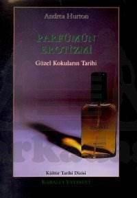 Parfümün Erotizmi