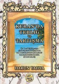 Kur'an'da Tebliğ V ...