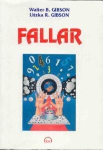 Fallar