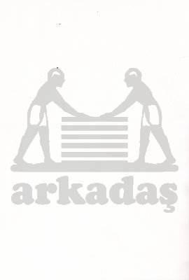 Anadolu İnançları Anadolu Üçlemesi 1