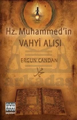 Hz. Muhammedin Vah ...