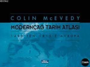 Modernçağ Tarih At ...
