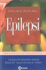 Sorular Ve Cevaplarla -  Epilepsi