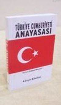 Türkiye <br/>Cumhuriyeti A ...
