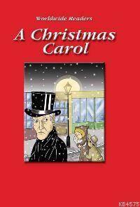 A Christmas Carol; ...