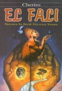 El Falı