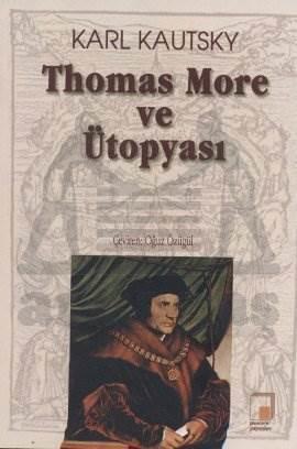 Thomas More ve Üto ...