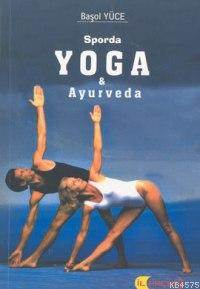 Sporda Yoga Ayurve ...