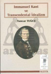 Immanuel Kant ve T ...