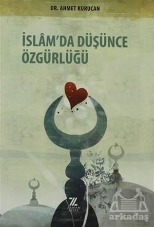 İslam'Da Düşünce Ö ...