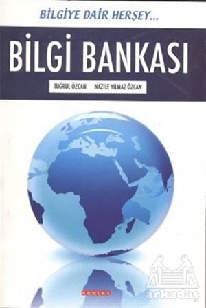 Bilgi Bankası