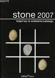 Stone-2007 Doğalta ...