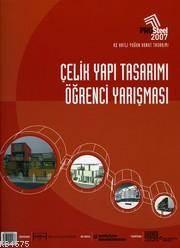 Prosteel 2007 Çeli ...