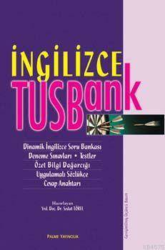 İngilizce Tusbank