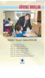 Güvenli Okullar