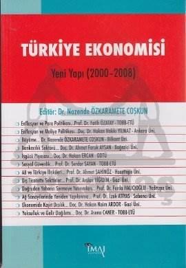 Türkiye Ekonomisi  ...